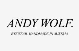 andy-wolf-eyeware-logo